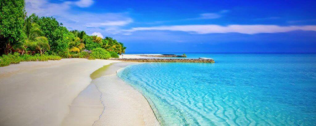 eilanden-zuidelijke-pacific-ghizo