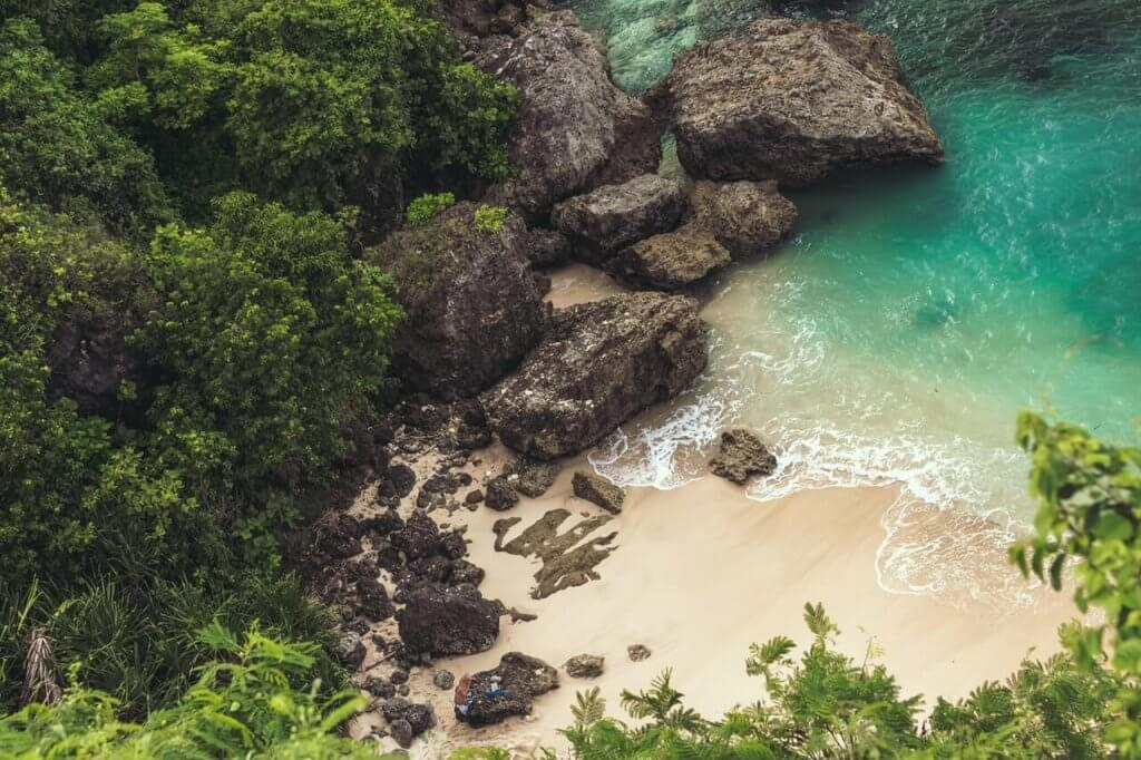 eilanden-zuidelijke-pacific-mare