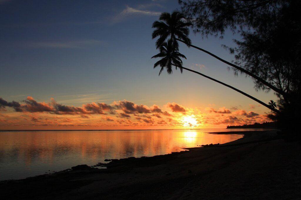 eilanden-zuidelijke-pacific-rarotonga