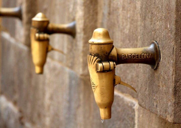 De mooiste bezienswaardigheden in Barcelona