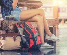 Handige reisartikelen