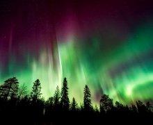 mooiste-plekken-noorderlicht