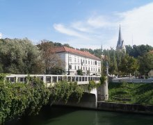 Ljubljana-cover