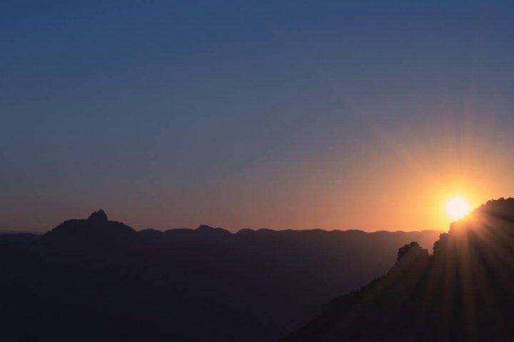 3 dingen die jij nog niet wist over Kaapverdië