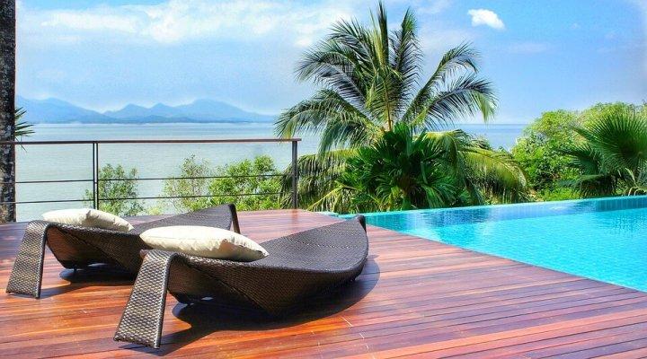 Drie tips voor de ultieme luxe vakantie