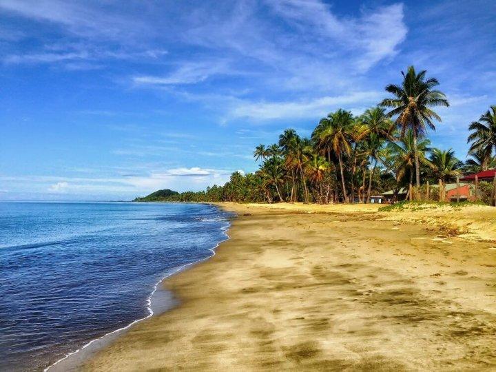 7 redenen waarom Fiji op je bucketlist moet staan!