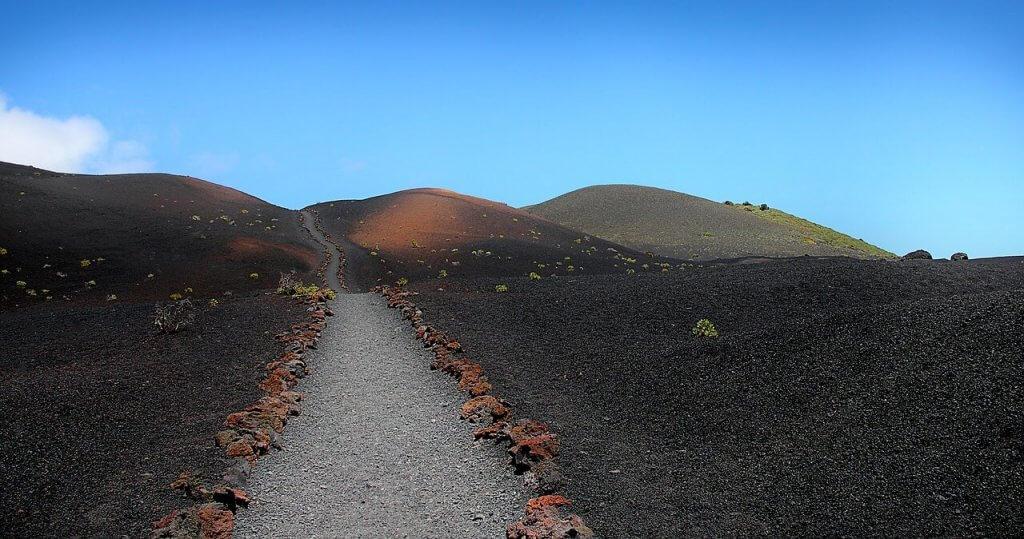canarische-eilanden-la-palma