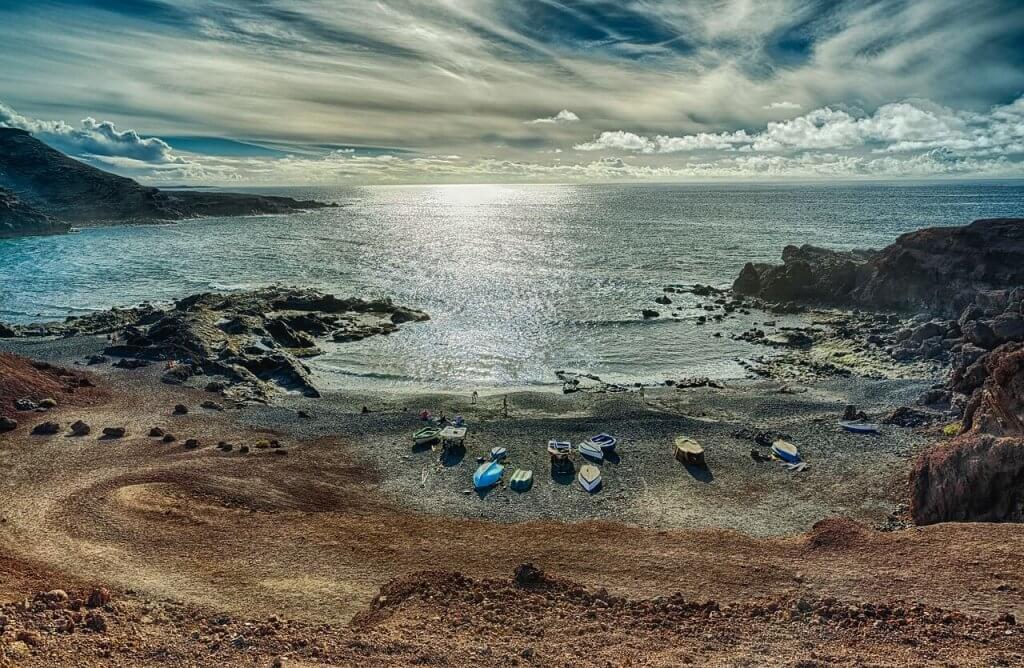 canarische-eilanden-lanzarote