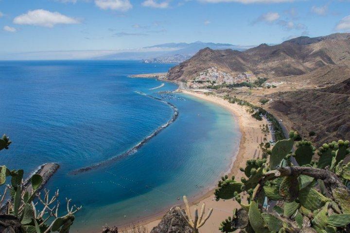 De Canarische Eilanden: Welk eiland past bij jou?