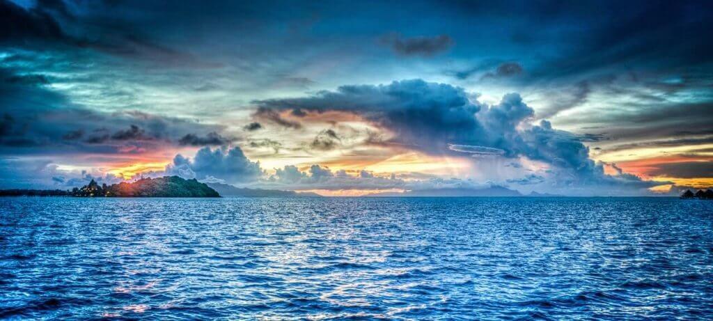 canarische-eilanden-zon