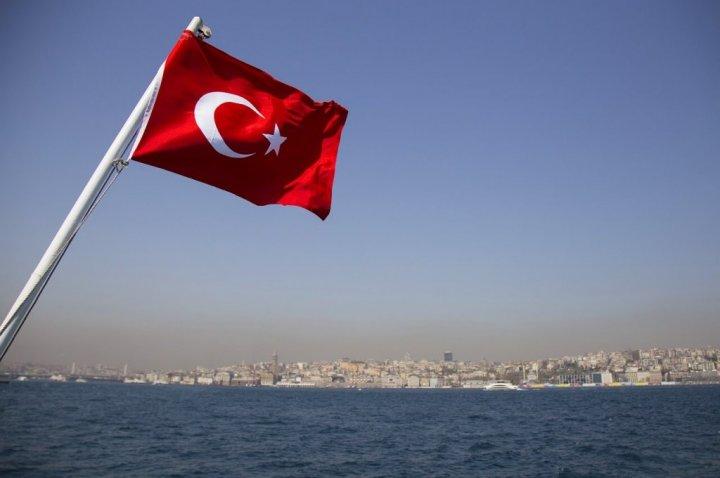 Waar moet je aan denken wanneer je op vakantie gaat naar Turkije?