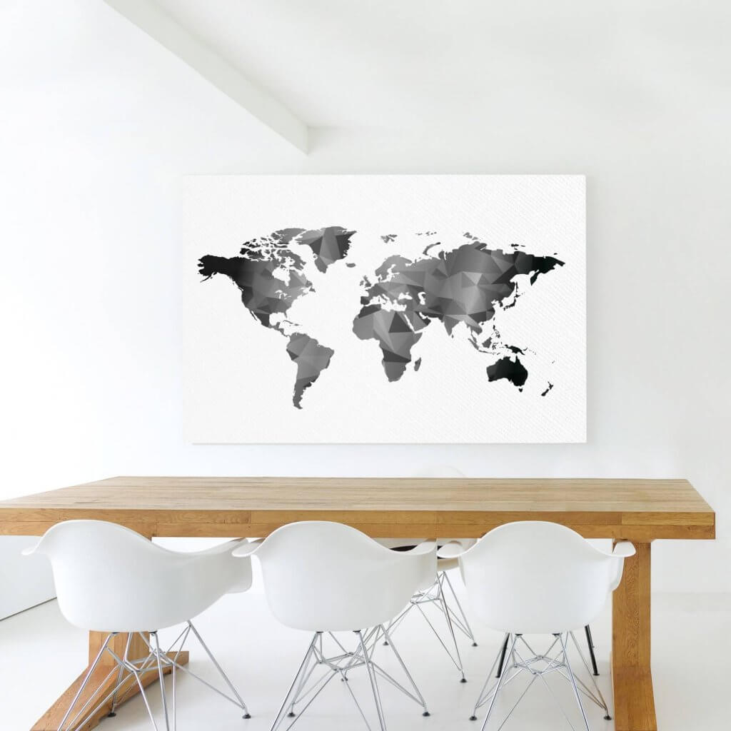https://www.ikbenopreis.nl/wp-content/uploads/2018/03/geometrische-wereldkaart-zwart-wit-inspiratie-woonkamer.jpg