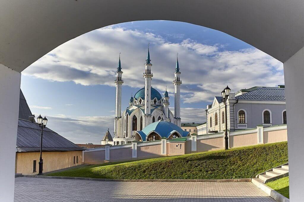 rusland-kremlin