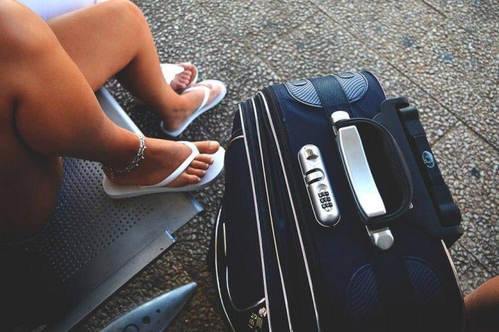 Koffer aanschaffen? Hier moet je op letten