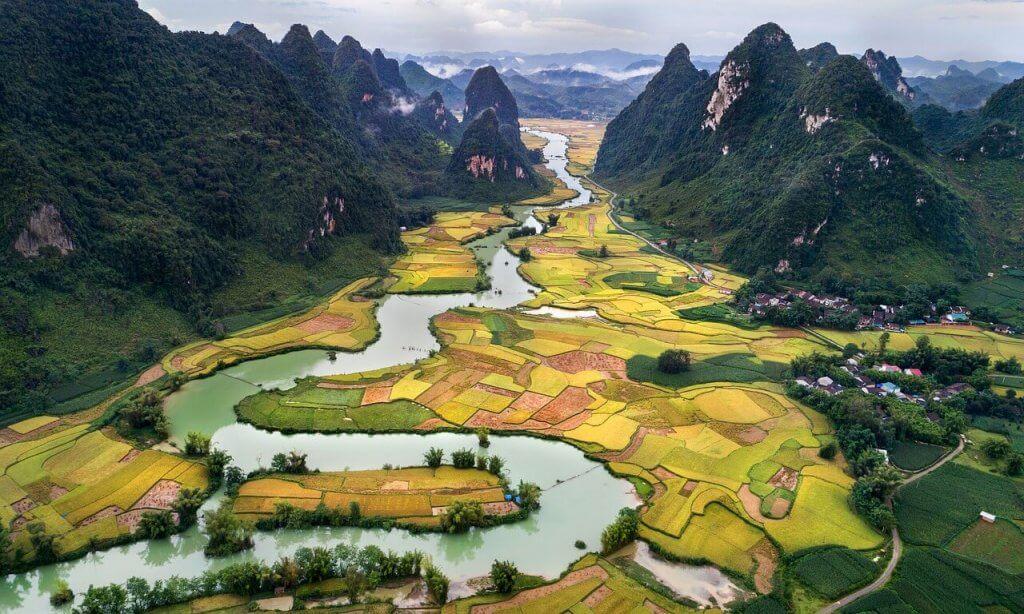 cao-bang-vietnam