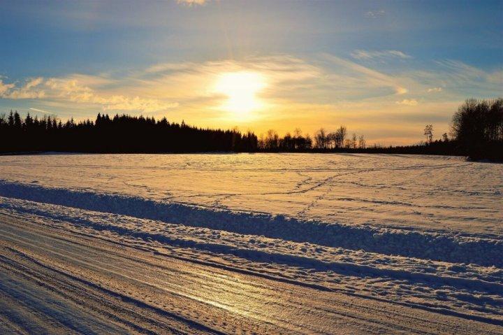 5 tip om goedkoop te reizen door Scandinavië