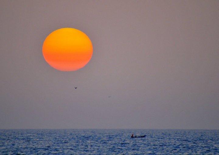 Dit zijn de 5 mooiste plekken van Senegal