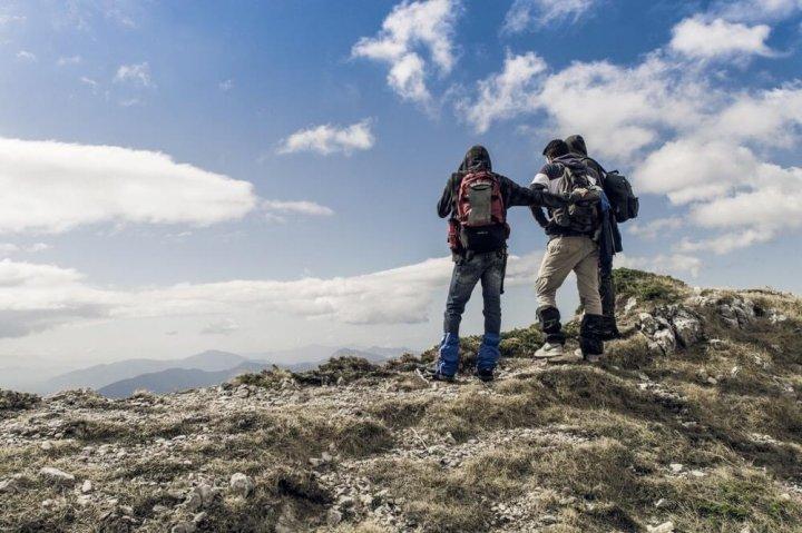 5 tips voor een avontuurlijke vakantie