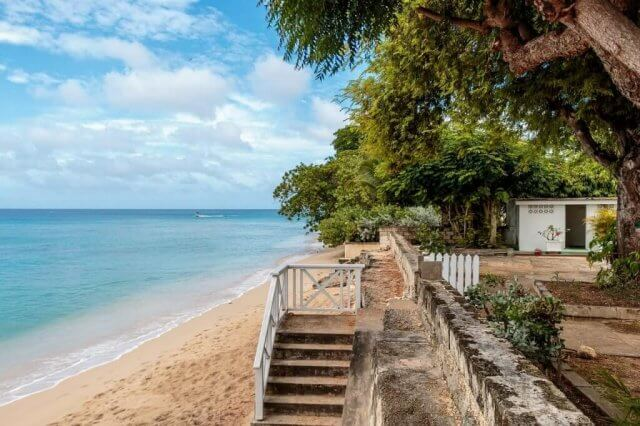 barbados-bucketlist-5