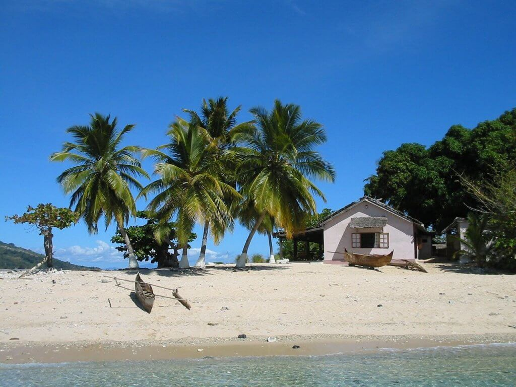 island-alles-over-madagaskar-6