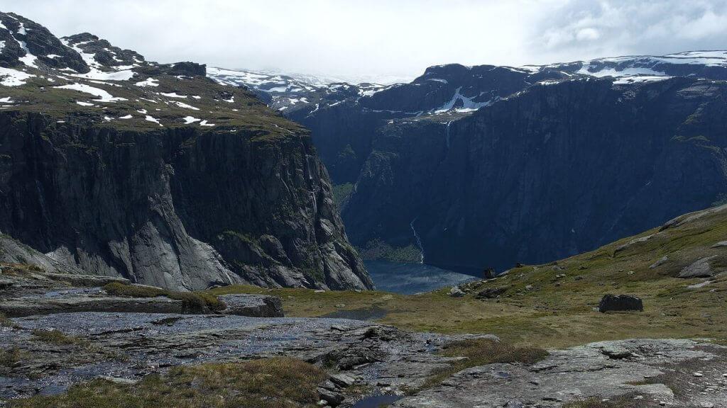 bijzondere-vakantie-noorwegen