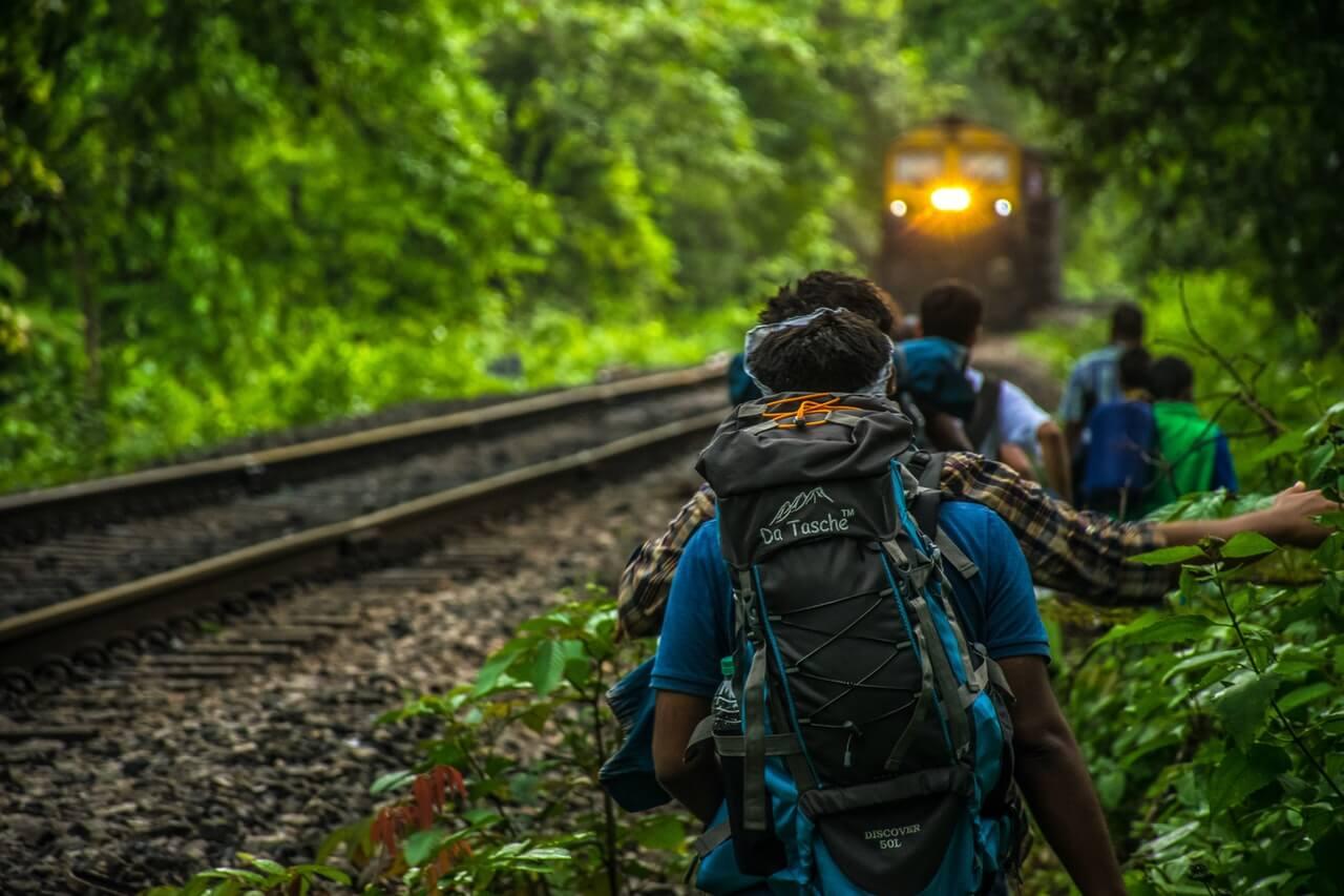 panama-backpacken-5
