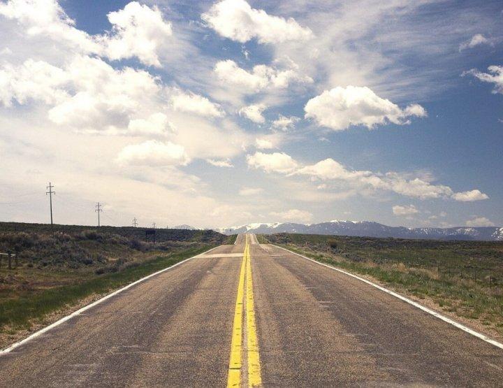 5 praktische tips voor jouw autovakantie
