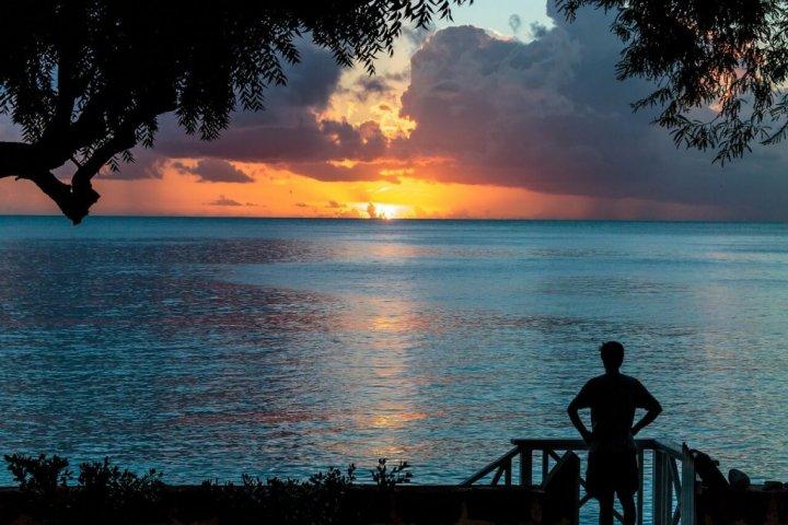 5 redenen waarom Barbados op jouw bucketlist moet staan!