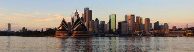 werken-australië-3