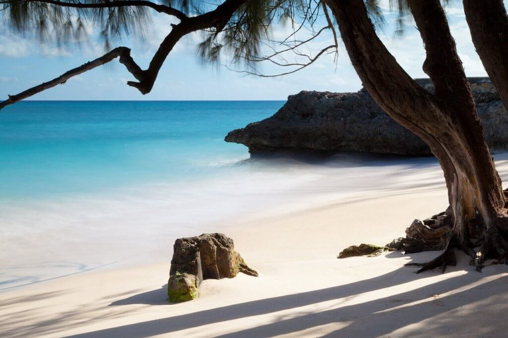 barbados-bucketlist-2