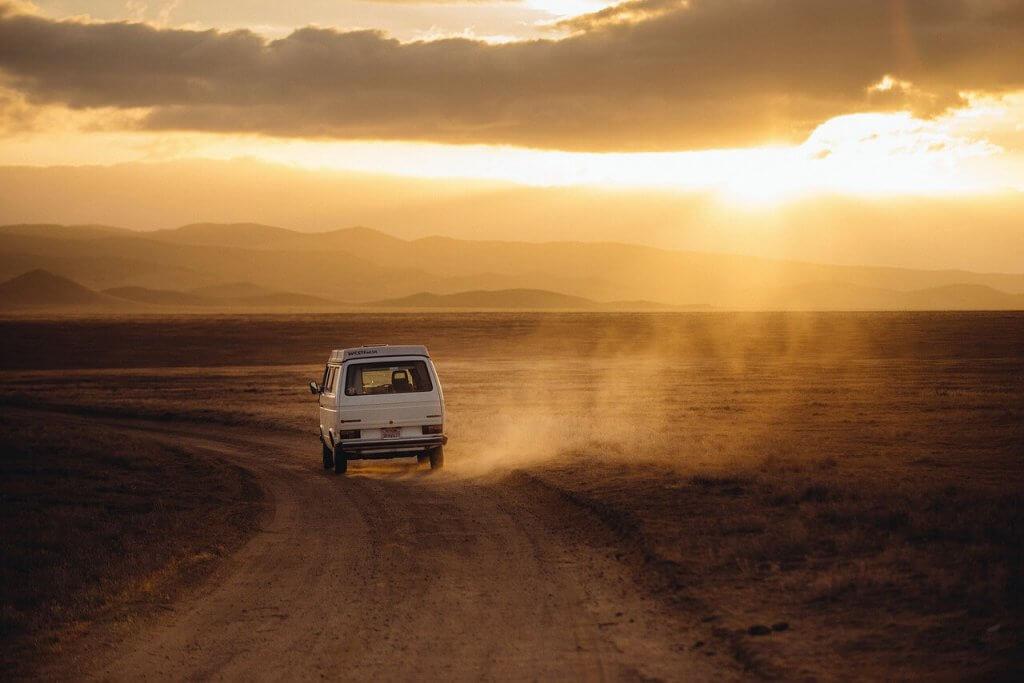 auto-vakantie-2