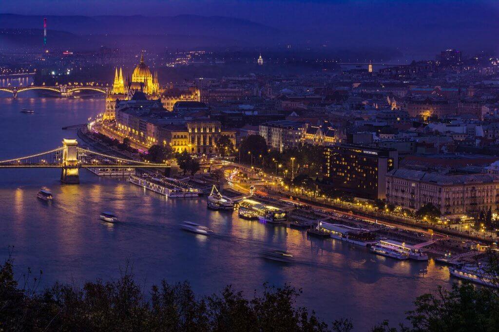 bijzondere-vakantie-budapest