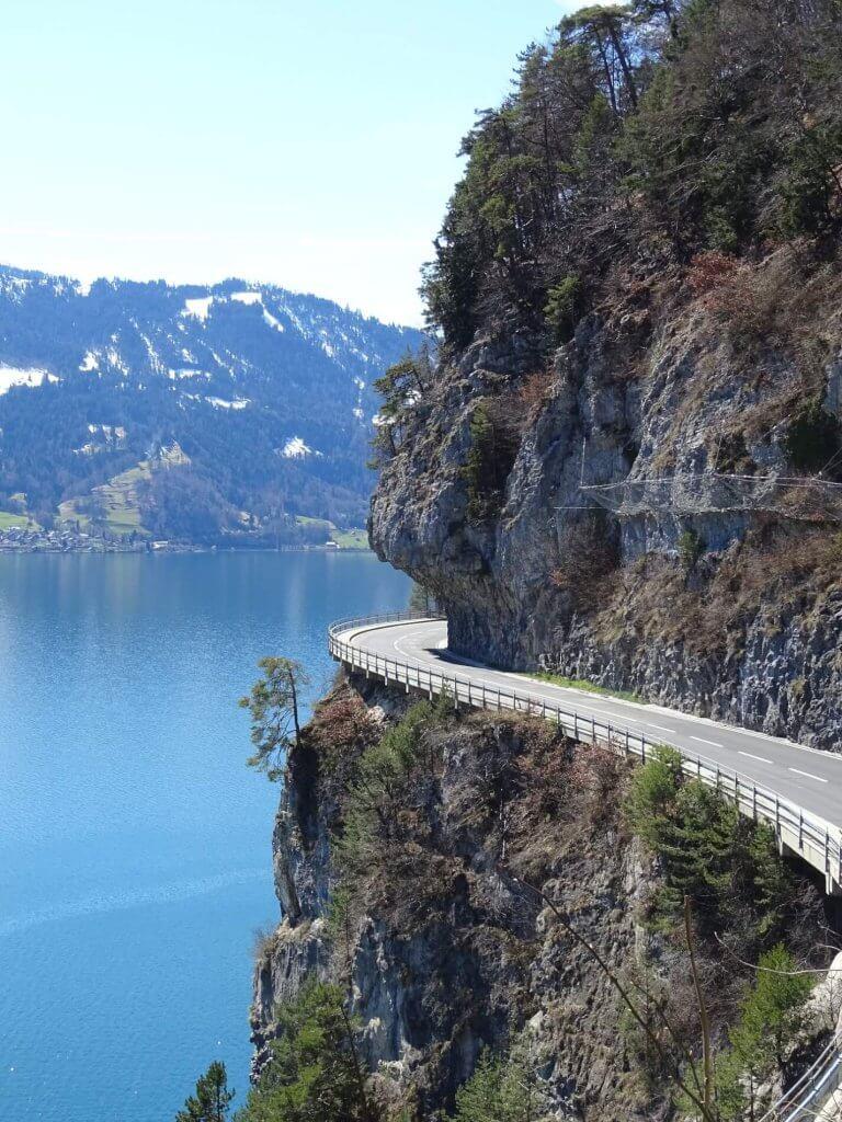 autovignet-zwitserland