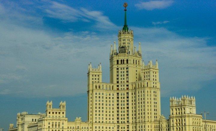 4 tips voor een goede voorbereiding voor je droomreis naar Rusland