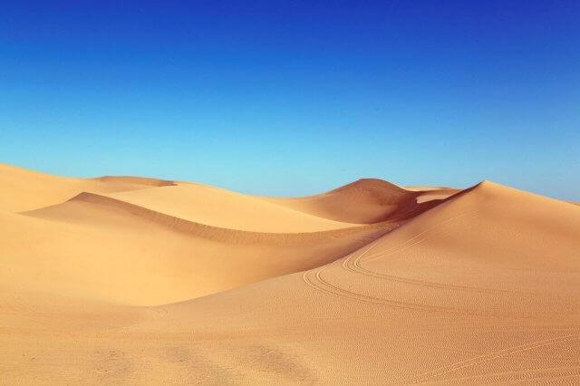 indrukwekkende-woestijnen