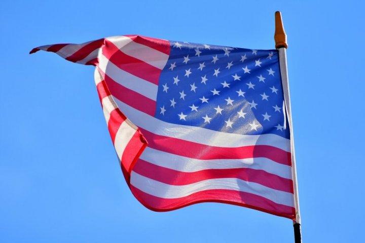 Het grensbeleid in Amerika voor Nederlanders: zo werkt het!