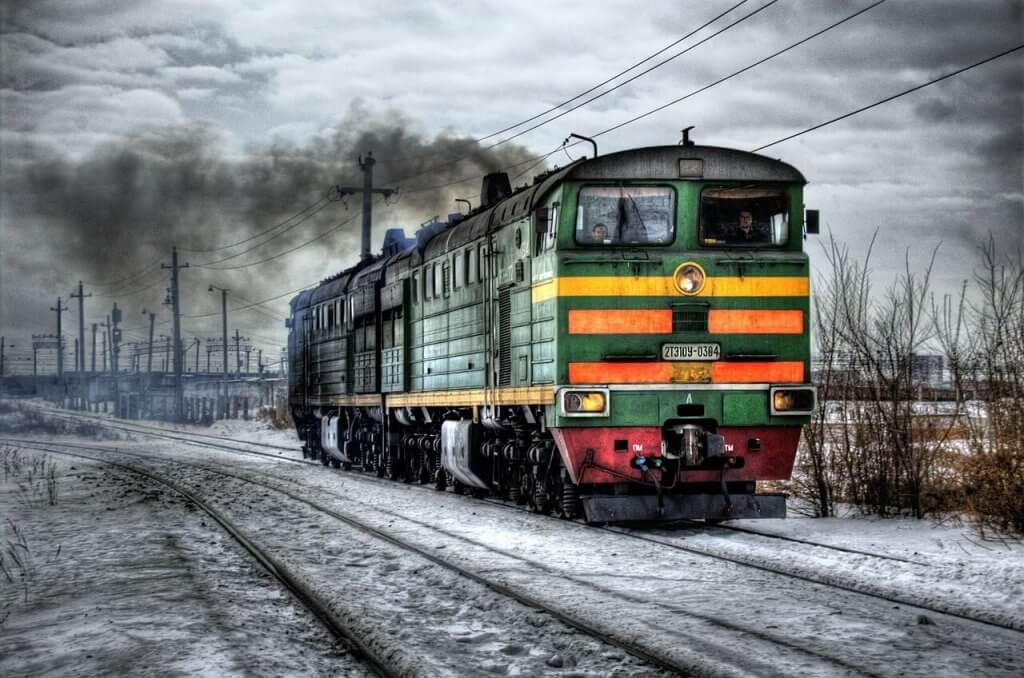 rusland-2