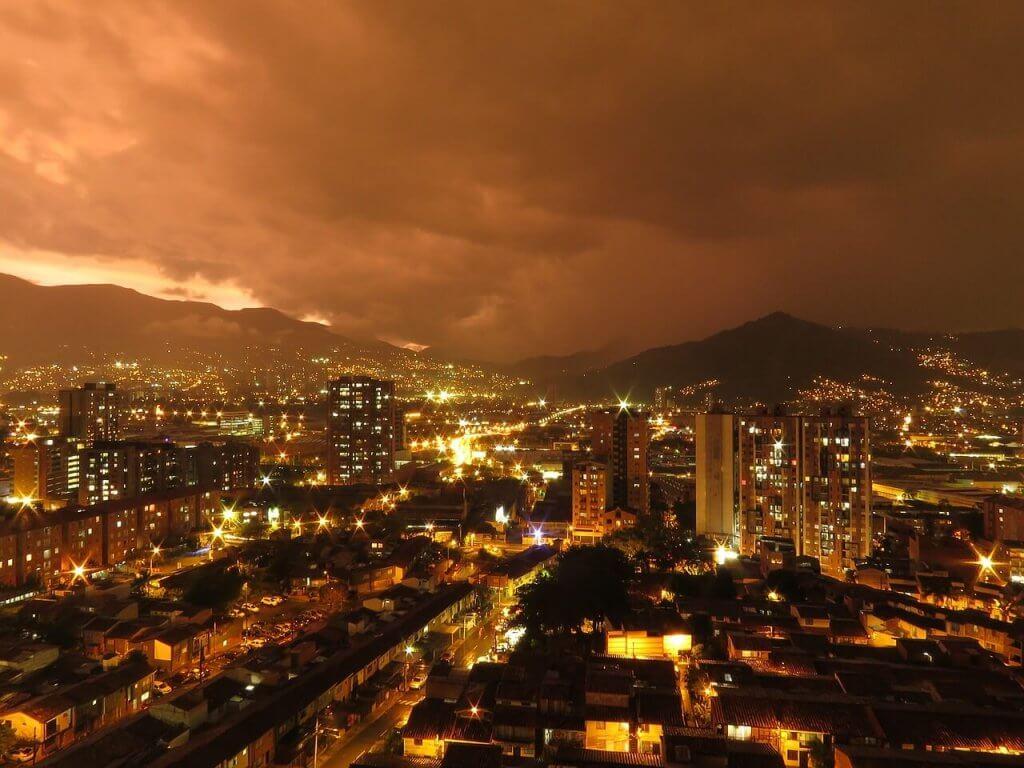 colombia-mooiste-plekken-2