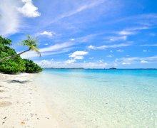 mooiste-stranden