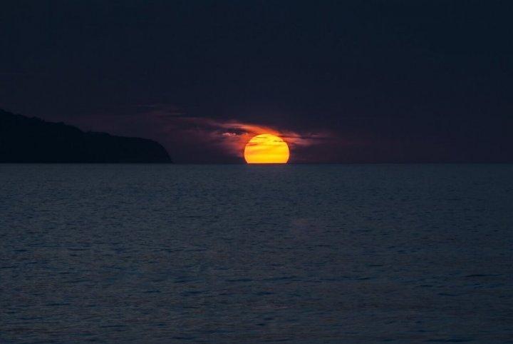 De Azoren, een tropisch paradijs!