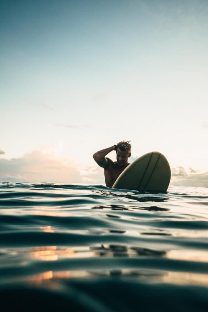 mooiste-stranden-2