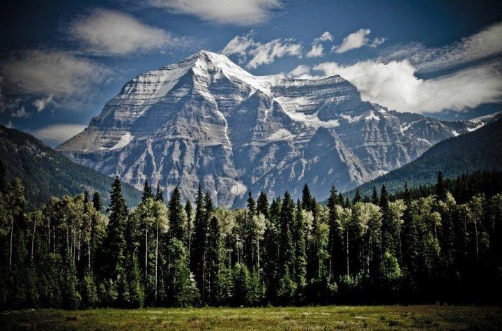 4 tips voor een goede voorbereiding voor u droomreis naar Canada