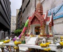 Thailand - Geestenhuis - 04
