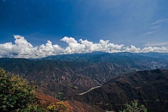 rondreis-colombia