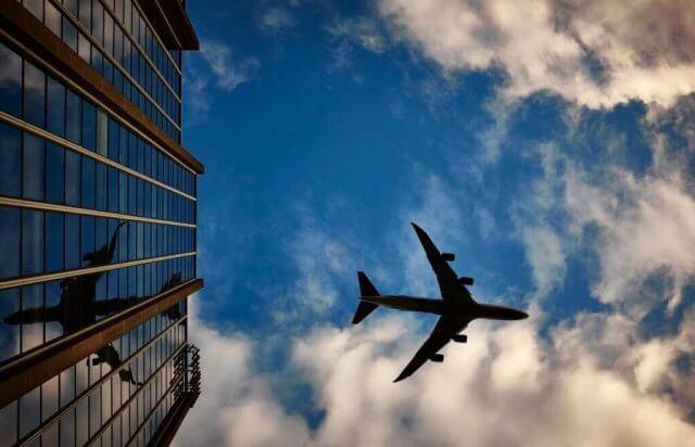 unieke-vliegvelden