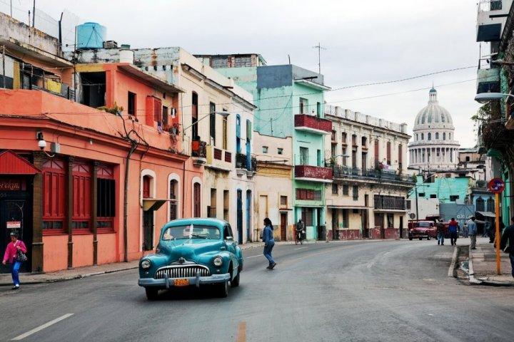 Reis naar Cuba: welke dingen moet je vooral niet doen?