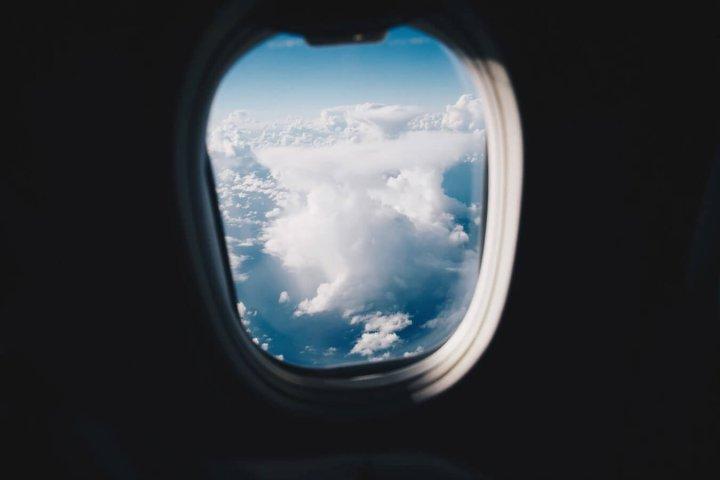 5 praktische tips voor een zakenreis