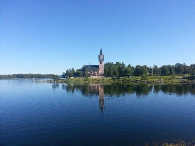 scandinavie mooiste plekken 3