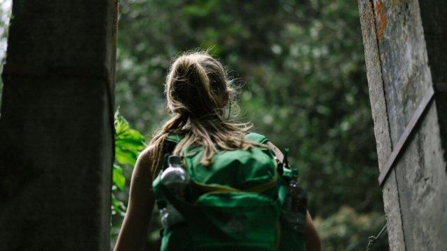 colombia-backpacken