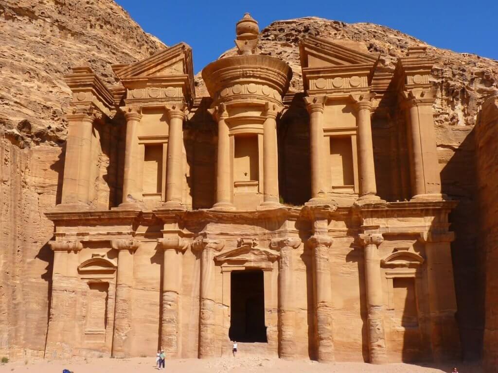 jordan-unieke-bestemming-petra